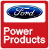 Ford Power Products